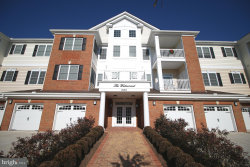 Photo of 15211 Royal Crest DRIVE, Unit 204, Haymarket, VA 20169 (MLS # 1004344129)