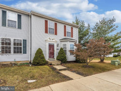 Photo of 307 Stull COURT, Thurmont, MD 21788 (MLS # 1004344673)