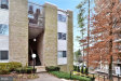 Photo of 3215 University BOULEVARD W, Unit T-1, Kensington, MD 20895 (MLS # 1004344769)