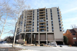 Photo of 4242 East West HIGHWAY, Unit 1120, Chevy Chase, MD 20815 (MLS # 1004349885)