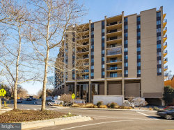 Photo of 4242 East West HIGHWAY, Unit 719, Chevy Chase, MD 20815 (MLS # 1004350111)