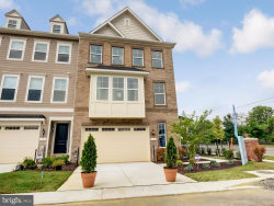 Photo of 1 Enclave COURT, Annapolis, MD 21403 (MLS # 1004350559)