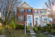 Photo of 7270 Calm Sunset, Columbia, MD 21046 (MLS # 1004350607)
