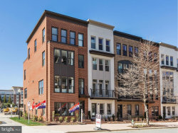 Photo of 1420 Piccard DRIVE, Rockville, MD 20850 (MLS # 1004351457)