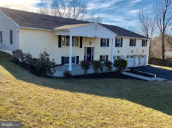 Photo of 3939 Rosewood ROAD, Monrovia, MD 21770 (MLS # 1004351651)
