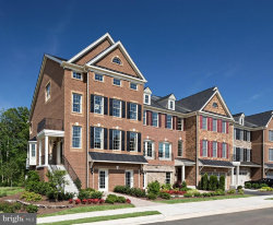 Photo of 25023 Cambridge Hill TERRACE, Chantilly, VA 20152 (MLS # 1004351781)