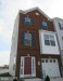 Photo of 7652 Town View DRIVE, Dundalk, MD 21222 (MLS # 1004351901)