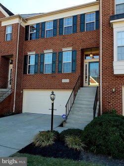 Photo of 11803 Brookeville Landing COURT, Bowie, MD 20721 (MLS # 1004352081)