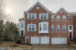 Photo of 14011 Tanners House WAY, Centreville, VA 20121 (MLS # 1004352209)