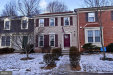 Photo of 9646 Scotch Haven DRIVE, Vienna, VA 22181 (MLS # 1004352621)