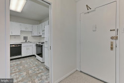 Photo of 3701 George Mason DRIVE, Unit 801N, Falls Church, VA 22041 (MLS # 1004352681)