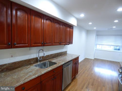 Photo of 8313 Highcliffe COURT, Annandale, VA 22003 (MLS # 1004357677)