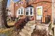 Photo of 1614 Aberdeen ROAD, Towson, MD 21286 (MLS # 1004357763)