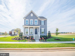 Photo of 4539 Monrovia BOULEVARD, Monrovia, MD 21770 (MLS # 1004357769)