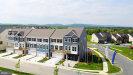 Photo of 4653 Calisto WAY, Frederick, MD 21703 (MLS # 1004358007)