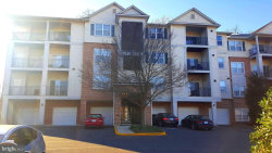 Photo of 12148 Garden Grove CIRCLE, Unit 302, Fairfax, VA 22030 (MLS # 1004358265)