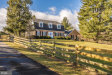 Photo of 3931 Harrisville ROAD, Mount Airy, MD 21771 (MLS # 1004358319)