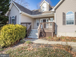 Photo of 2645 Grays ROAD, Prince Frederick, MD 20678 (MLS # 1004358407)