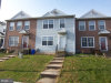 Photo of 131 Mahogany DRIVE, North East, MD 21901 (MLS # 1004358511)