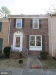 Photo of 2407 Ansdel COURT, Reston, VA 20191 (MLS # 1004358719)