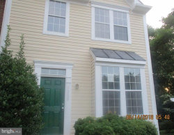 Photo of 1223 Stockport COURT, Bowie, MD 20721 (MLS # 1004358999)