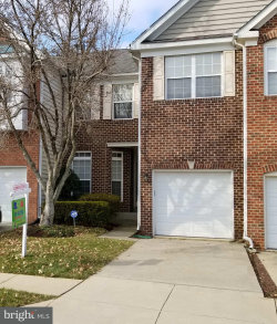 Photo of 1861 Foxwood CIRCLE, Bowie, MD 20721 (MLS # 1004364129)