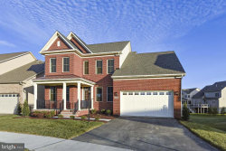 Photo of 4389 Shamrock DRIVE, Monrovia, MD 21770 (MLS # 1004364561)