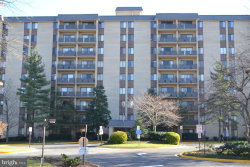 Photo of 3100 Manchester STREET, Unit 907, Falls Church, VA 22044 (MLS # 1004365399)