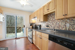 Photo of 1158 Riverboat COURT, Annapolis, MD 21409 (MLS # 1004365487)