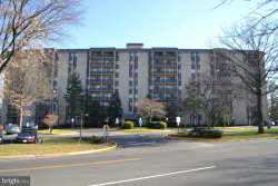 Photo of 3100 Manchester STREET, Unit 629, Falls Church, VA 22044 (MLS # 1004365537)