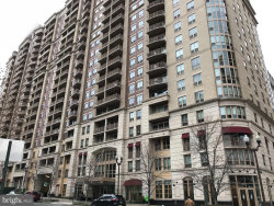 Photo of 888 Quincy STREET, Unit 410, Arlington, VA 22203 (MLS # 1004365605)