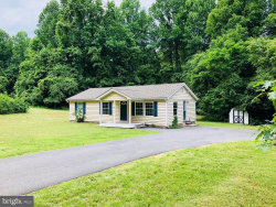 Photo of 2105 Grays ROAD, Prince Frederick, MD 20678 (MLS # 1004365977)