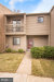 Photo of 20 Muir Woods COURT, Annapolis, MD 21403 (MLS # 1004366543)