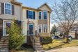 Photo of 512 Primus COURT, Frederick, MD 21703 (MLS # 1004366961)