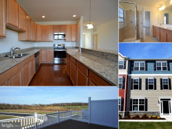 Photo of 245 Mikes WAY, Stevensville, MD 21666 (MLS # 1004366981)