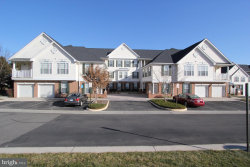 Photo of 25340 Lake Mist SQUARE, Unit 303, Chantilly, VA 20152 (MLS # 1004367449)