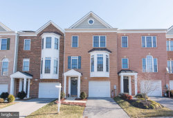 Photo of 4863 Lee Hollow PLACE, Ellicott City, MD 21043 (MLS # 1004372553)