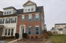 Photo of 9320 Alvyn Lake CIRCLE, Bristow, VA 20136 (MLS # 1004372607)