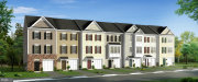 Photo of Nittany Lion CIRCLE, Hagerstown, MD 21740 (MLS # 1004372971)