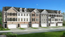 Photo of Capital LANE, Hagerstown, MD 21742 (MLS # 1004372991)