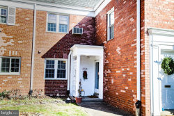 Photo of 3703 Gunston ROAD, Unit 209, Alexandria, VA 22302 (MLS # 1004372995)