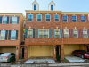 Photo of 23277 Scholl Manor WAY, Unit 1336, Clarksburg, MD 20871 (MLS # 1004373273)