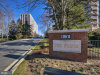 Photo of 11801 Rockville PIKE, Unit 1109, North Bethesda, MD 20852 (MLS # 1004379363)