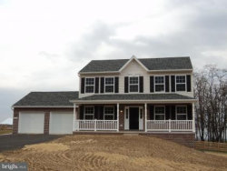 Photo of 3310 Hawks Hill LANE, Keedysville, MD 21756 (MLS # 1004379619)