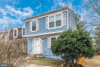 Photo of 20008 Westend COURT, Germantown, MD 20874 (MLS # 1004379781)