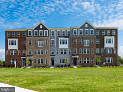 Photo of 0 Landover ROAD, Hyattsville, MD 20785 (MLS # 1004380145)