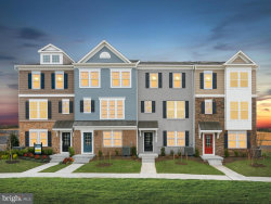 Photo of 0 Heathcote Village WAY, Gainesville, VA 20155 (MLS # 1004380213)