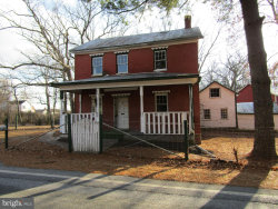 Photo of 6005 Conover ROAD, Taneytown, MD 21787 (MLS # 1004380293)