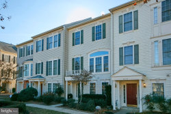 Photo of 4374 Thomas Brigade LANE, Fairfax, VA 22033 (MLS # 1004380477)