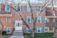 Photo of 738 Quince Orchard BOULEVARD, Unit P-1, Gaithersburg, MD 20878 (MLS # 1004385085)
